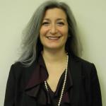 Dr. Cheryl Robyn Rosenfeld, DO