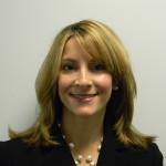 Dr. Shari Nan Mintz, MD