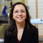 Dr. Dolores Durr Basden, MD