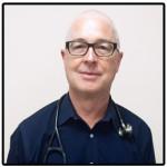 Dr. William Kent Brubaker, MD