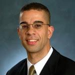 Dr. Daniel Raymond Monette, MD