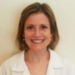 Julie Beth Pearlman