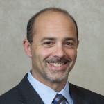 Robert Youkilis
