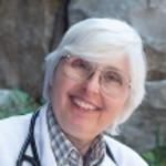 Dr. Carolyn Susan Aks, MD