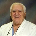 Dr. Rodney E Frothingham, MD