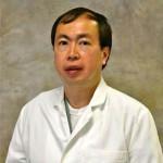 Dr. Lamberto Gutierrez Cosue III, MD