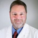 Dr. Robert A Handley, MD