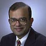 Dr. Pradip Madhukar Pathare, MD