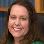 Dr. Alisa Heather Darling, MD