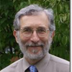 Dr. Joseph Ivan Golden, MD