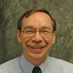 Dr. Timothy Stuart Walker, MD