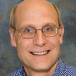 Dr. James Leslie Troutman, MD