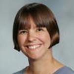 Dr. Elizabeth W Maier, MD