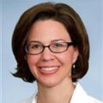 Dr. Melissa Ann Minor, MD