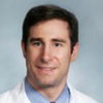 Dr. Jeffrey Adam Oringer, MD