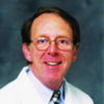 Dr. Peter Robert Sheckman, MD