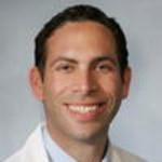 Dr. Gregg Daniel Brodsky, MD