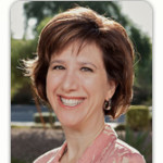 Dr. Julie M Baskin Kwatra, MD