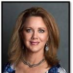 Dr. Patricia Arnold Grade, MD