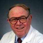 Dr. Mustafa Mustansir Dohadwala, MD