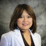 Dr. Anna Lynn Alquiza, MD