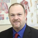 Dr. Scott G Brown, DO