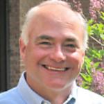 Dr. Michael R Rousse, MD