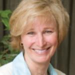Dr. Joyce Marie Dobbertin, MD