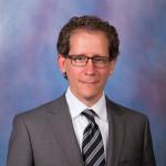 Dr. Richard L Stumacher, MD