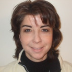 Dr. Sandy K Mcgaffigan, MD