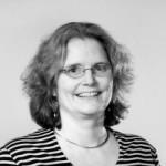 Dr. Julia Elizabeth Tank, MD