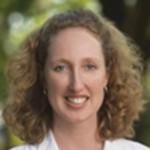 Dr. Andrea Christine Foiles, MD