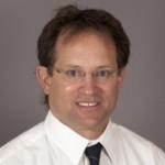 Dr. Craig Scott Seidman, MD