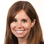 Dr. Jacqueline Fay Schwarz, DO