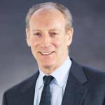 Kenneth Robert Alper
