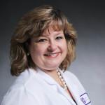 Dr. Anna Catherine Pavlick, DO