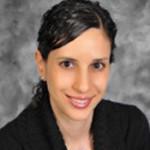 Dr. Margarita Fallena, MD