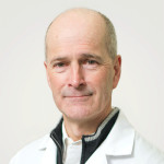 Dr. Leonard Tremblay, MD