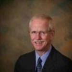 Dr. William Bruce Ross, MD
