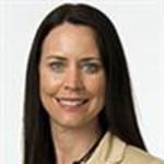 Dr. Christine Marie Bolen, MD