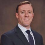 Dr. Stephen Lawrence Davis, MD