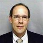 Dr. Wayland Chad Stephens, MD