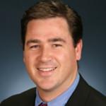 Dr. Kevin James Burton, MD