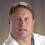 Dr. Matthew James Siskosky, MD