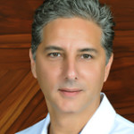 Dr. Simon Weiss, MD