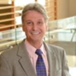 Dr. Richard Edmund Leach, MD