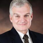 Dr. Rodney L Lamb, MD