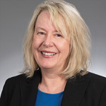 Dr. Pamela Lynn Lewis, MD