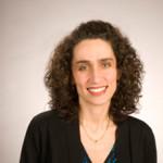 Dr. Katerina M Michaels-Bogdan, MD