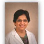 Dr. Alka Kale, MD